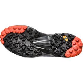 La Sportiva Blade GTX Shoes Men Black/Tangerine